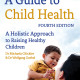 A Guide to Child Health cove