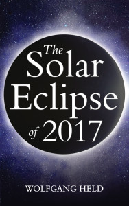 HeldSolarEclipse2017eBook