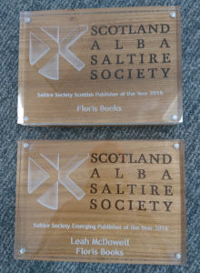 saltire-awards