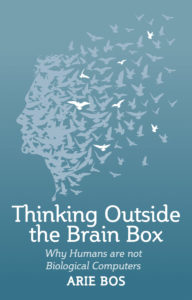 Thinking Outside the Brain Box - an alternative neurophilosophy
