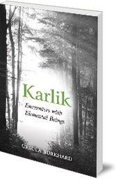 Karlik Encounters with Elemental Beings