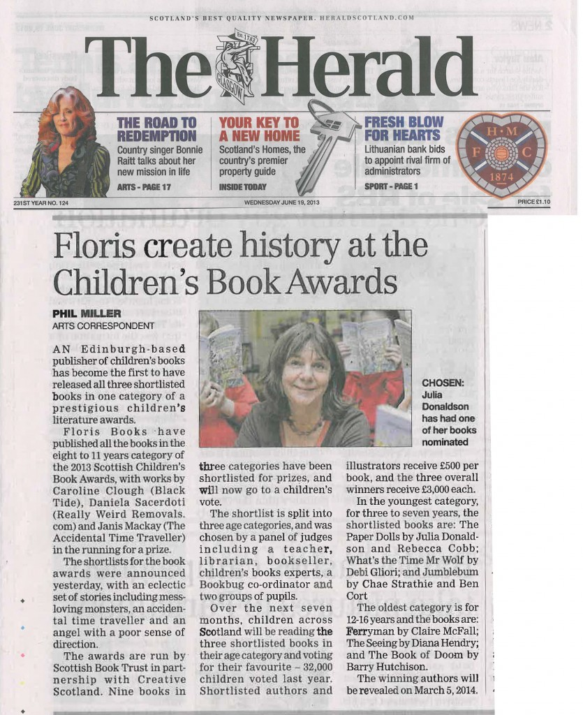 herald paper Local news, photo, blogs and video from decatur, macon county and central illinois.