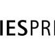 Kelpies prize 2013 logo