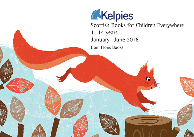 Kelpies Catalogue