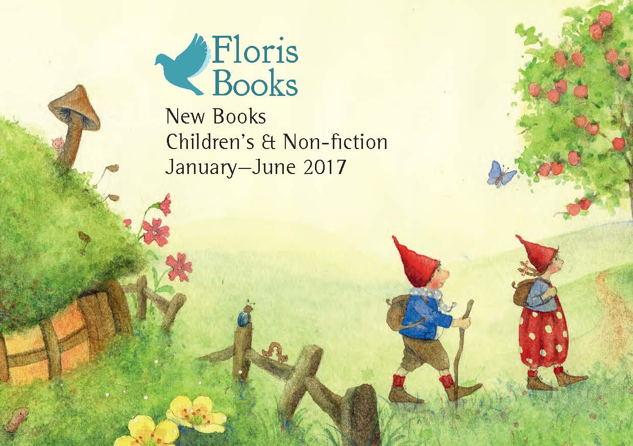 Floris Books catalogue: Children's and Non-fiction