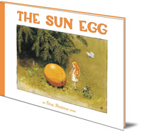 Elsa Beskow - The Sun Egg