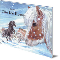 Renne - The Ice Horse