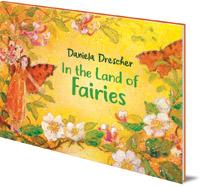 Daniela Drescher - In the Land of Fairies