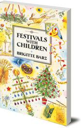 Brigitte Barz - Festivals with Children
