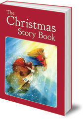 Edited by Ineke Verschuren - The Christmas Story Book