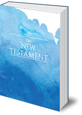 Edited by Jon Madsen - The New Testament: A Version by Jon Madsen