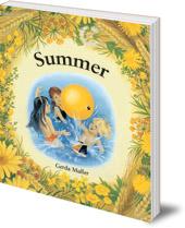 Gerda Muller - Summer