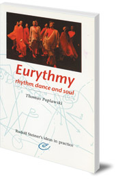 Thomas Poplawski - Eurythmy: Rhythm, Dance and Soul