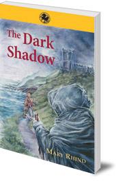 Mary Rhind - The Dark Shadow