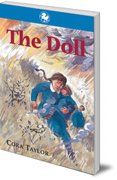 Cora Taylor - The Doll