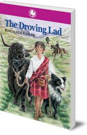 Kathleen Fidler - The Droving Lad