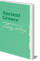 Charles Kovacs - Ancient Greece