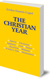 Evelyn Capel - The Christian Year
