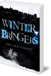 Gill Arbuthnott - Winterbringers