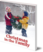 Isabel Marion - Christmas in the Family