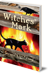 Donald Lightwood - The Witches' Mark
