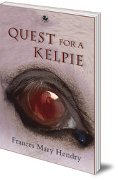 Frances Mary Hendry - Quest for a Kelpie