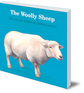 Elly van der Linden; Illustrated by Debbie Lavreys - The Woolly Sheep