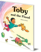Rebecca Price - Toby and the Flood