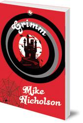 Mike Nicholson - Grimm