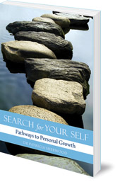 Patricia Sherwood - Search for Your Self: Pathways to Personal Growth