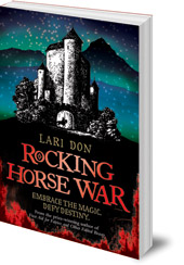 Lari Don - Rocking Horse War