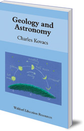 Charles Kovacs - Geology and Astronomy