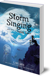 Lari Don - Storm Singing and other Tangled Tasks
