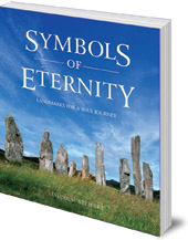 Malcolm Stewart - Symbols of Eternity: Landmarks for a Soul Journey