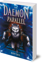 Roy Gill - The Daemon Parallel