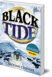 Caroline Clough - Black Tide