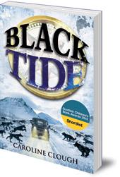 Caroline Clough - Black Tide
