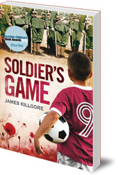 James Killgore - Soldier's Game