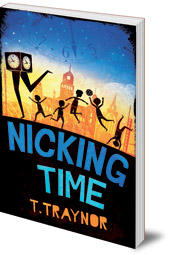 T. Traynor - Nicking Time