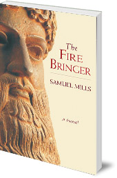 Samuel Mills - The Fire Bringer