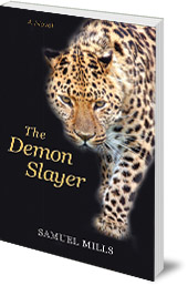 Samuel Mills - The Demon Slayer
