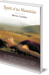 Shelley Davidow - Spirit of the Mountain