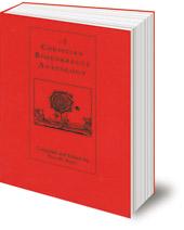 Edited by Paul M. Allen - A Christian Rosenkreutz Anthology