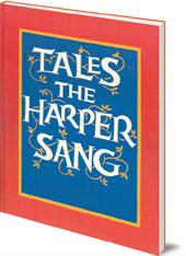 Isabel Wyatt - Tales the Harper Sang: Medieval Stories