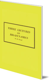 Herbert H. Koepf - Three Lectures on Biodynamics