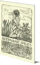 Herbert H. Koepf - Biodynamic Sprays