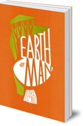 Karl König - Earth and Man