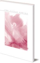 Edited by Helmut von Kügelgen - Michaelmas
