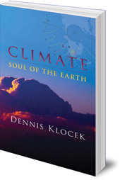 Dennis Klocek - Climate: Soul of the Earth