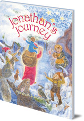 Elizabeth L. Lombardi - Jonathan's Journey